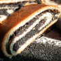 A Closer Look at Buttonwood's Poppy Seed Roll